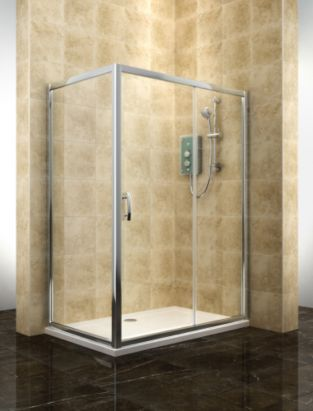 Inspirational Cheap Shower Enclosures Ideas