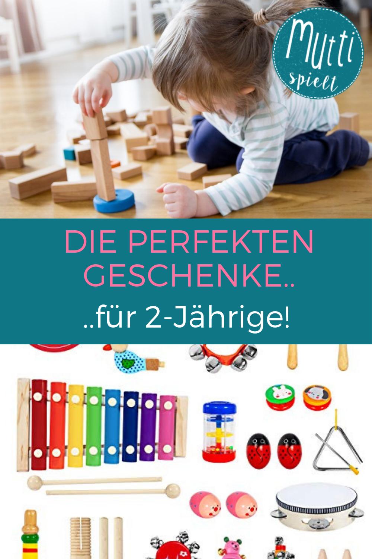 Die Perfekten Geschenk Fur 2 Jahrige Kinder Spielzeug Geschenke Zweijahrige Alter Zweijahrige Geschenki Spielzeug Kinder 2 Jahre 2 Jahrige Geschenke