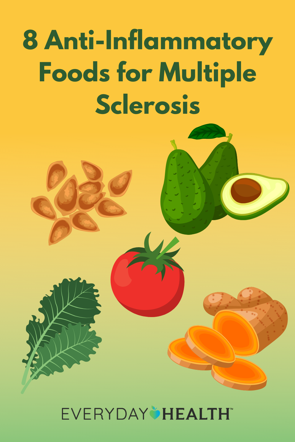 anti inflammatory diet and multiple sclerosis