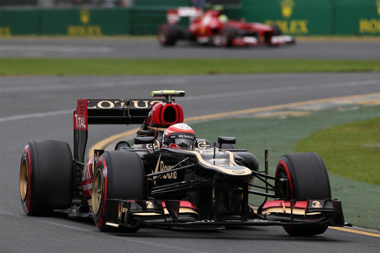 Formula 1 Formula 1 Racing Super Cars