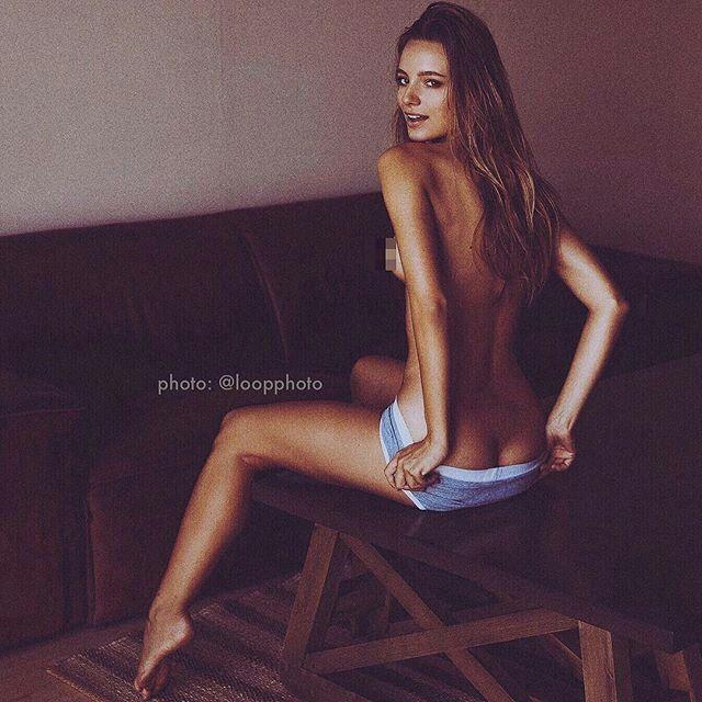 Maya Stepper nudes (37 gallery), pictures Bikini, iCloud, bra 2018