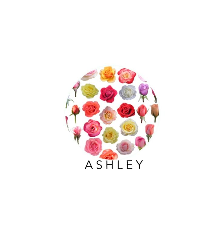 The Name Ashley Is Of English Origin Meaning Ash Tree
