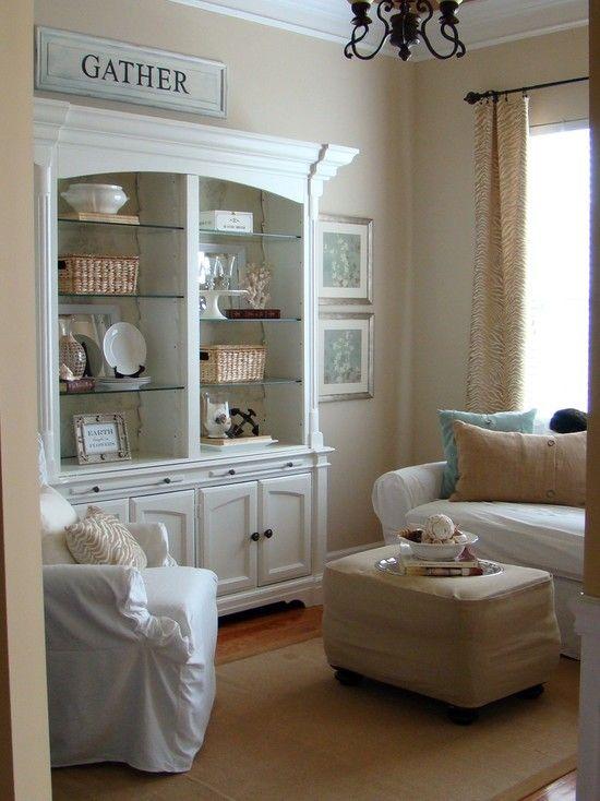 Tropical Paint Color Palettes Design Pictures Remodel Decor And Ideas Page 33 Interiores De Casa Diseno De Interiores Cosas De Casa