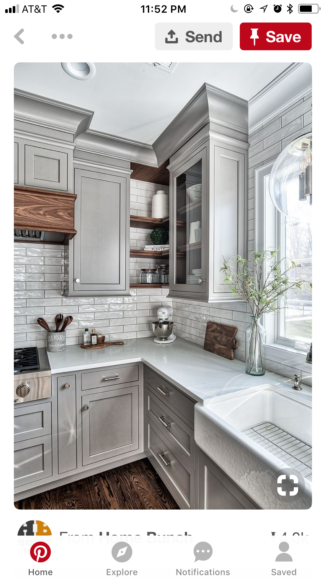 Voir Cuisine Covet Paris Kitchenette Kitchen Remodel Grey Kitchen Designs