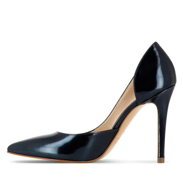 d8c59db112b2 Evita shoes