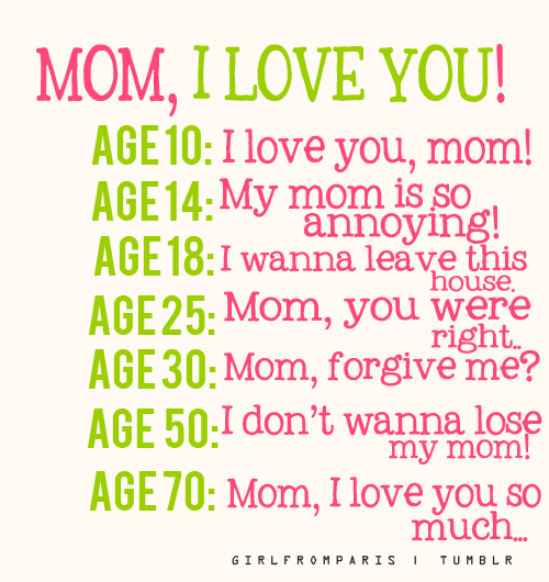 Tumblr Lihgxt4dxo1qby6rio1 500 Png 500 530 Pixels Happy Mother Day Quotes Mother Quotes Mom Quotes