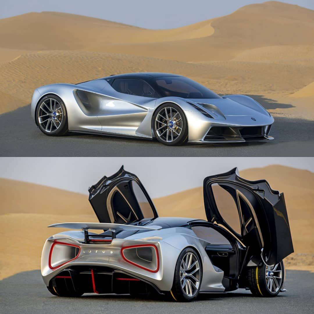 New Lotus Evija Hot Electric Hypercar Awesome Amazing Fast Instagram Instacar Car Pic Instapic Sports Cars Luxury Super Cars Super Sport Cars