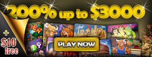 online casino industry news