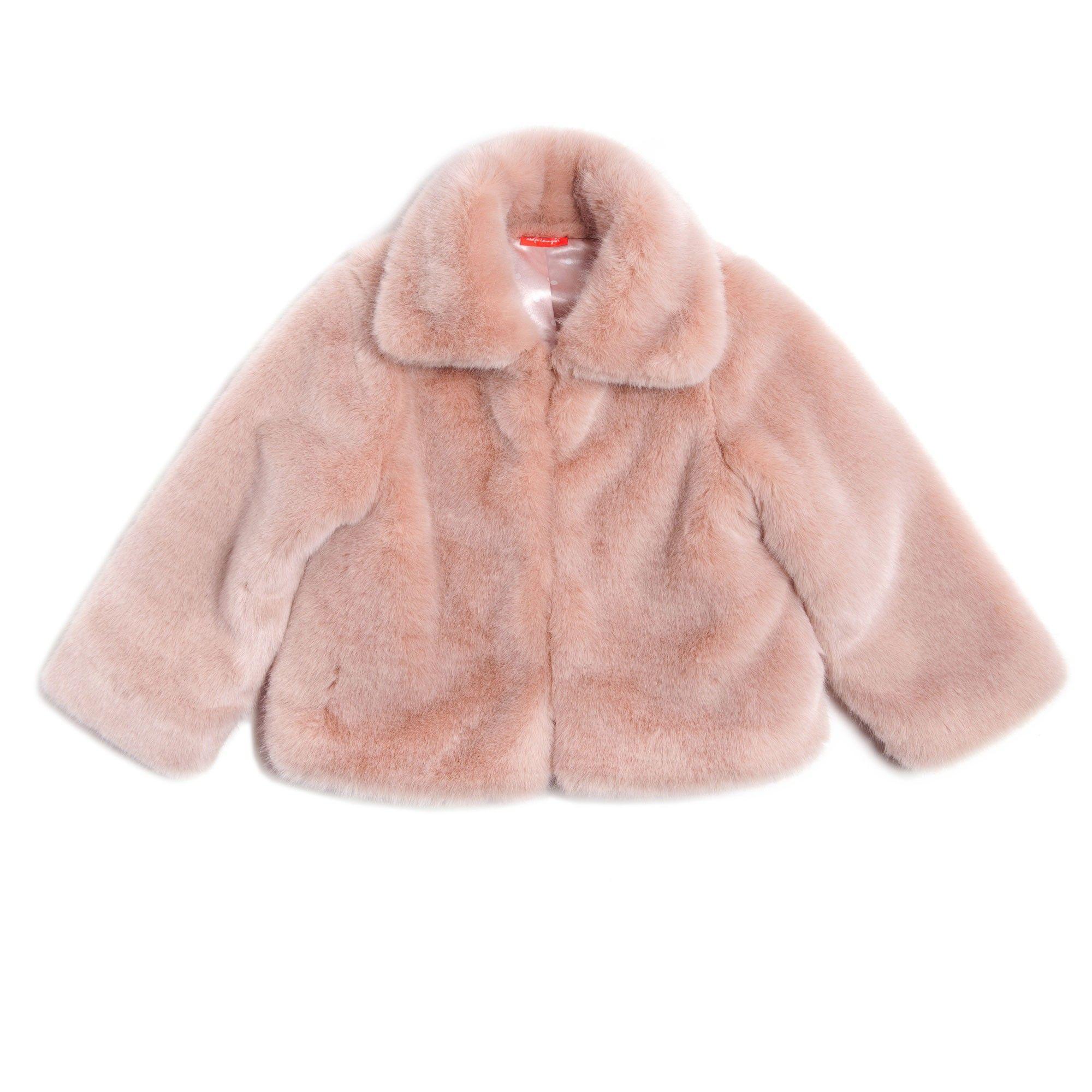 Abrigo peluche abrigos adolfo dominguez shop online for Abrigos adolfo dominguez outlet