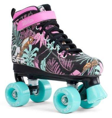 Znalezione Obrazy Dla Zapytania Wrotki Quad Roller Skates Roller Skate Shoes Kids Roller Skates