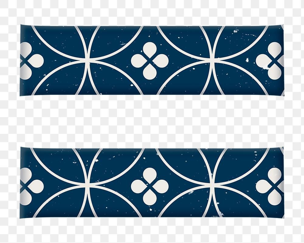 Png Equal Sign Geometric Japanese Inspired Pattern Font Free Image By Rawpixel Com Baifern