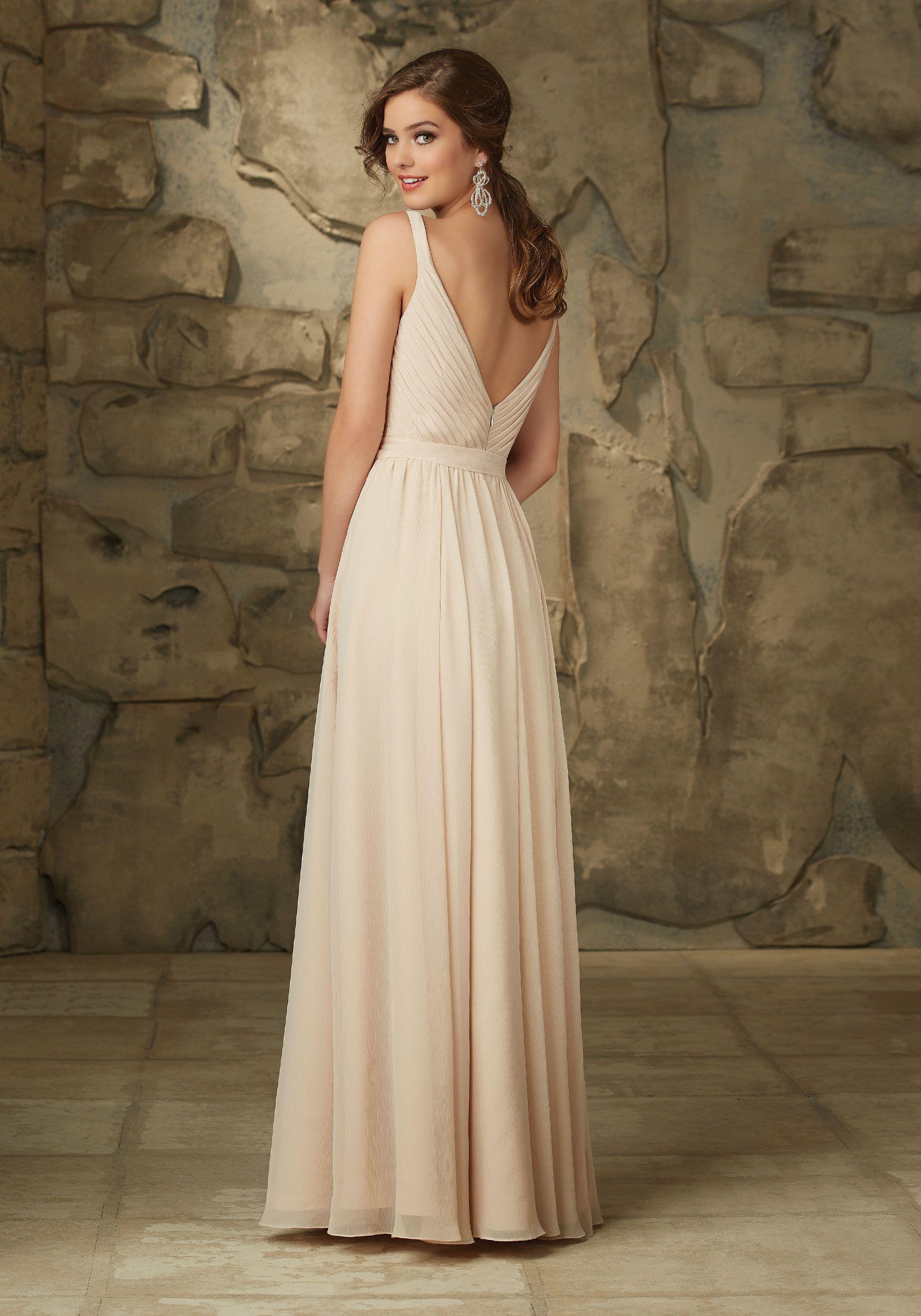 Pin by darlene schwartz on evening and wedding dresses pinterest