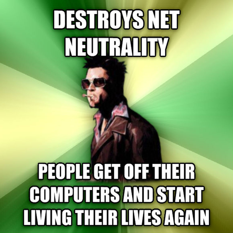 7c0ebd9b6651df452cdec77ccf7db711 net neutrality meme a thon attack on isp meme