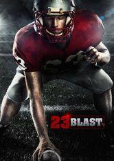 23 Blast Le Film 23 Blast Est Disponible Sous Titre En Francais Sur Netflix Canada Ce Film N Es Christian Movies Football Movies Sports Movie