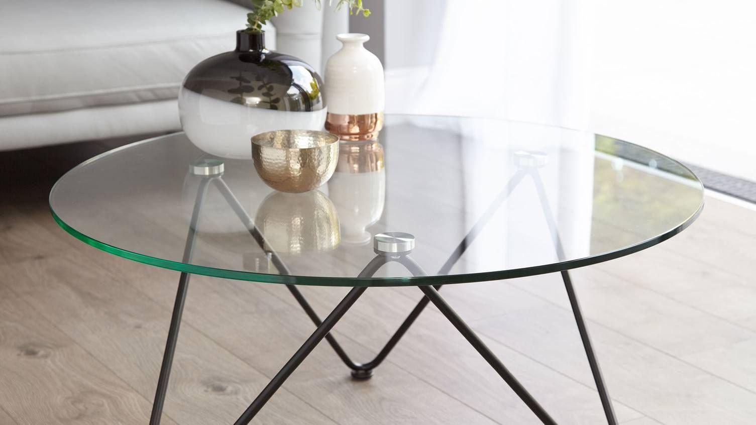 Cool Ripple Glass And Matt Black Coffee Table Coffee Table In Download Free Architecture Designs Intelgarnamadebymaigaardcom