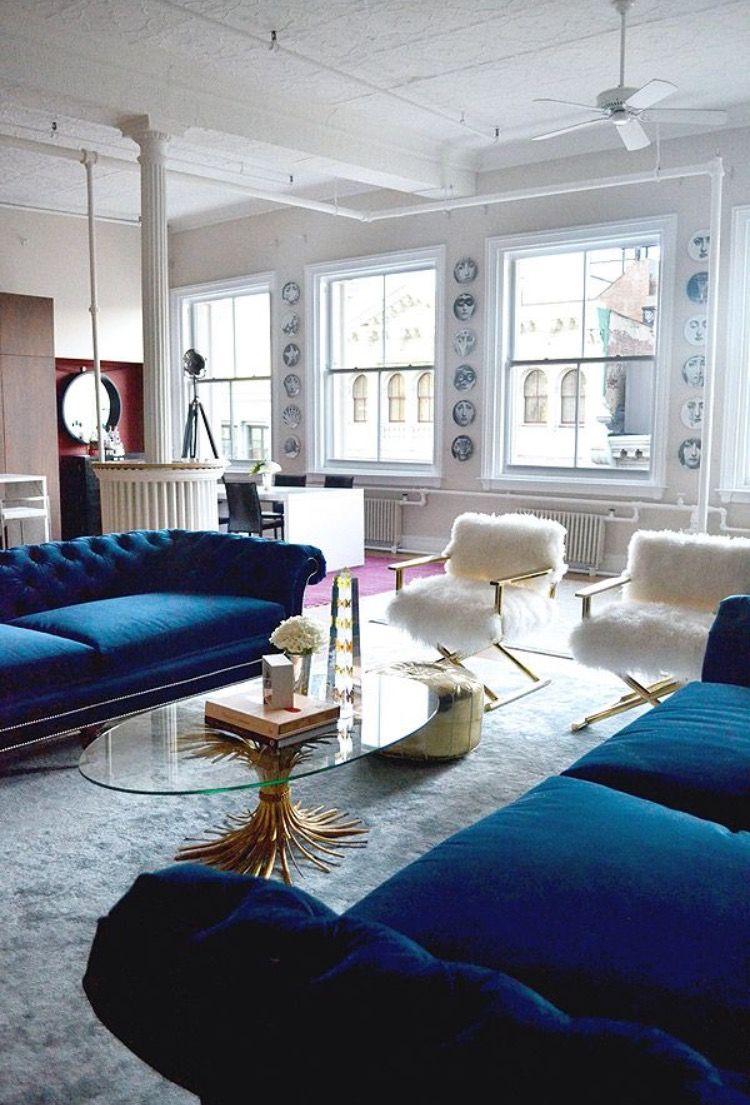 Dovita Dosemelik Kumas Istanbul Lacivert Kadife Kanepe Instagram Dovitakumas Interiordesign Homedecoration Homedecor Dec Ev Icin Mobilya Tasarim Evler