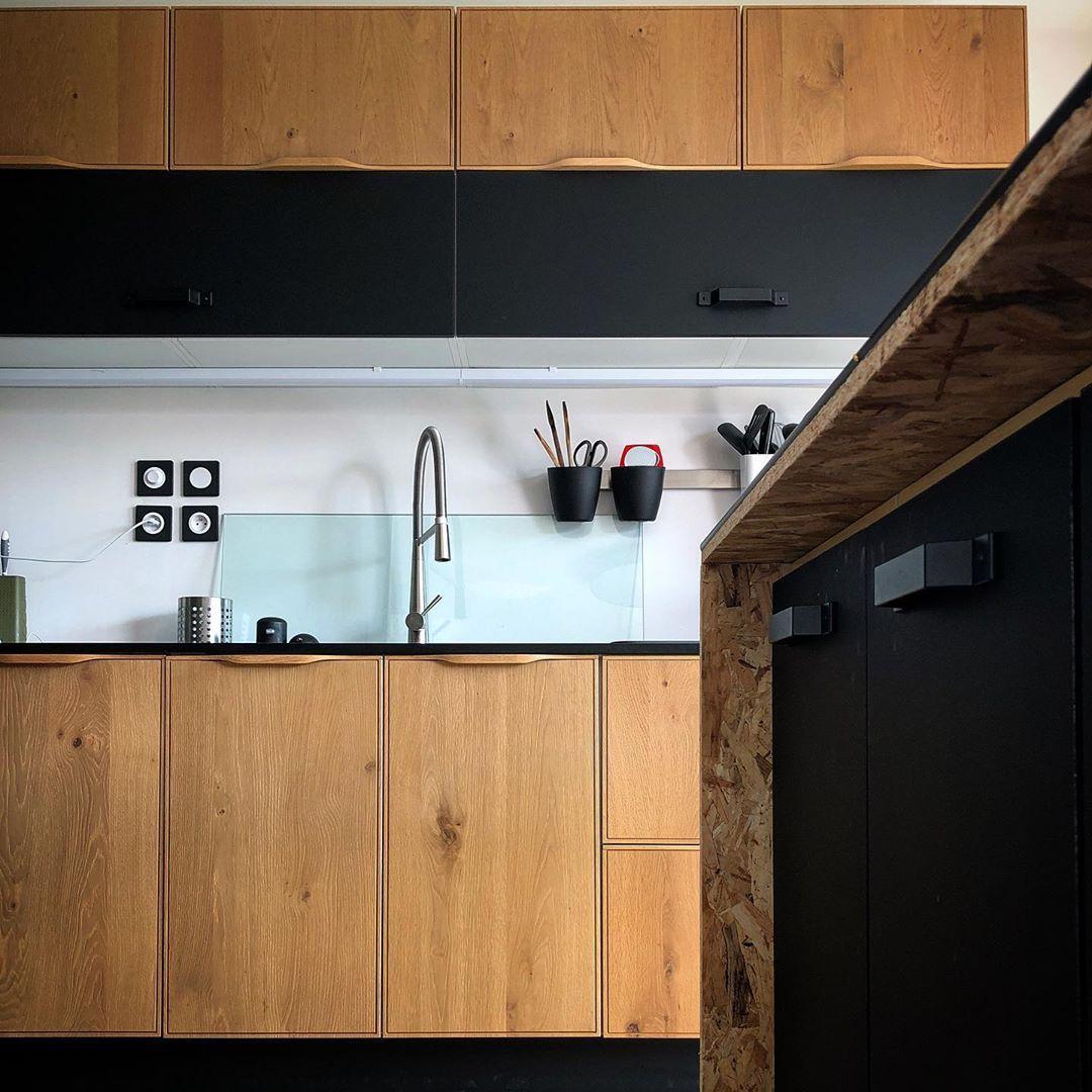 Pin On Wooddesign