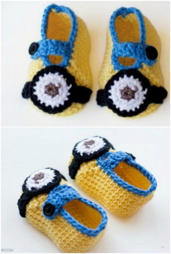 Minion Crochet Pattern Pinterest Top Pins Cutest Ideas #minioncrochetpatterns You'll Love These Minion Crochet Pattern Ideas #minioncrochetpatterns Minion Crochet Pattern Pinterest Top Pins Cutest Ideas #minioncrochetpatterns You'll Love These Minion Crochet Pattern Ideas #minioncrochetpatterns