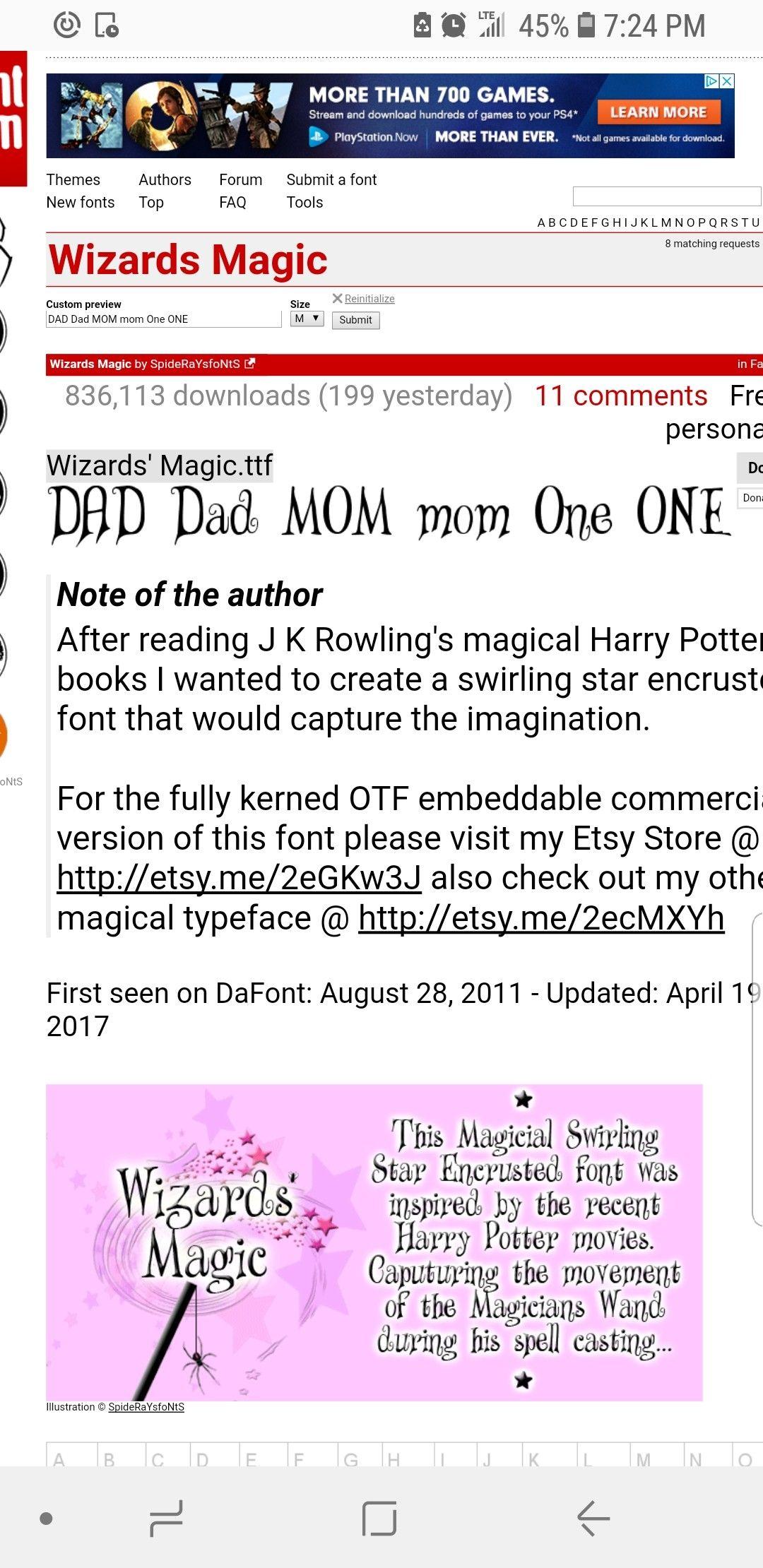 Harry Potter Books Image By Tasha Bundy On Cricut