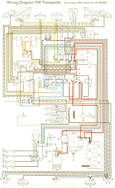 New Vw Golf Mk5 Rear Light Wiring Diagram | Volkswagen, Diagram, Electrical  wiring diagramPinterest