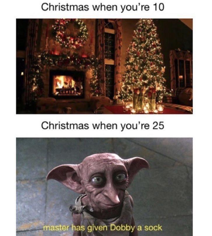 Https I Imgur Com 6zsnmjj Jpg In 2020 Happy New Year Meme New Year Meme Harry Potter Funny