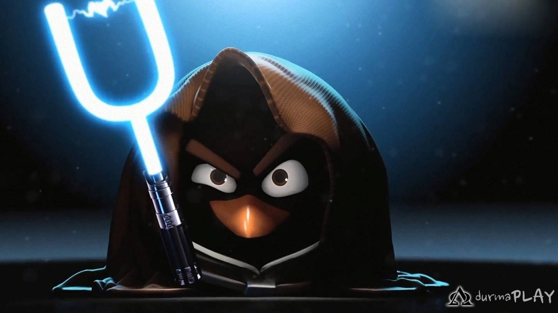 https://www.durmaplay.com/product/angry-birds-star-wars-ps4 angry-birds-star-wars-ps4-playstation-4-screenshot-durmaplay-oyun-001.jpg 1.920×1.080 piksel