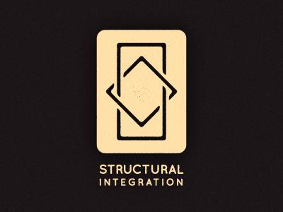Structuralintegration