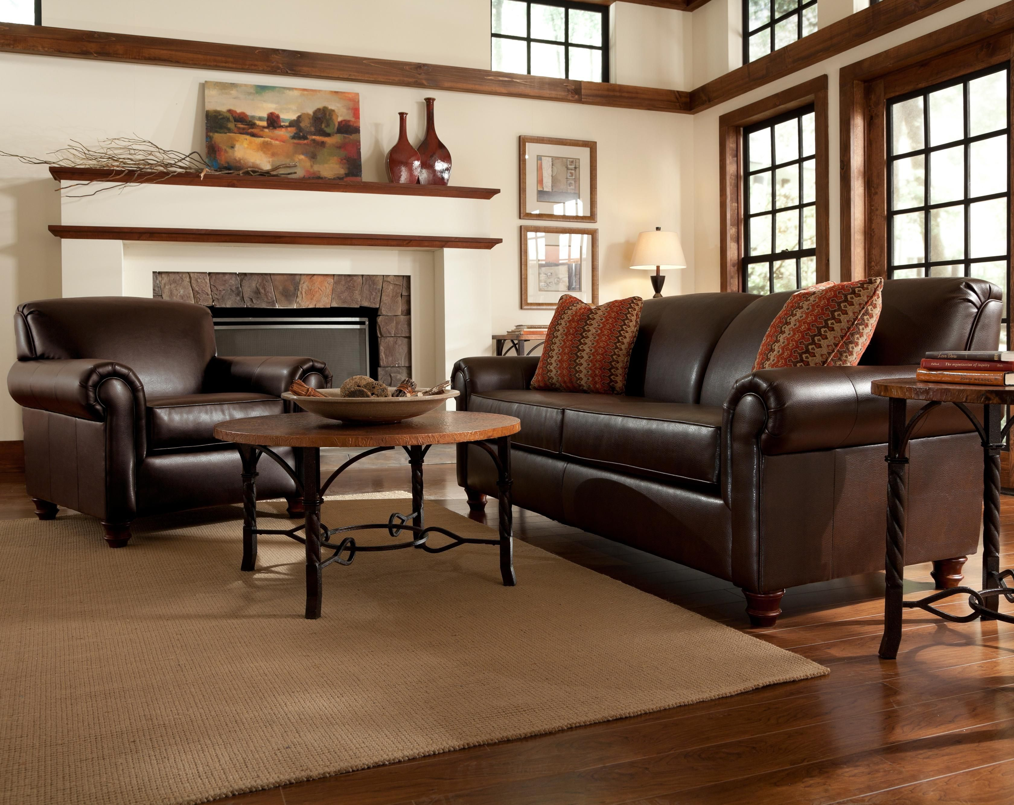 Great Artisano Upholstered Accent Lounge Chair By Broyhill Furniture   Becker  Furniture World   Upholstered Chair Twin
