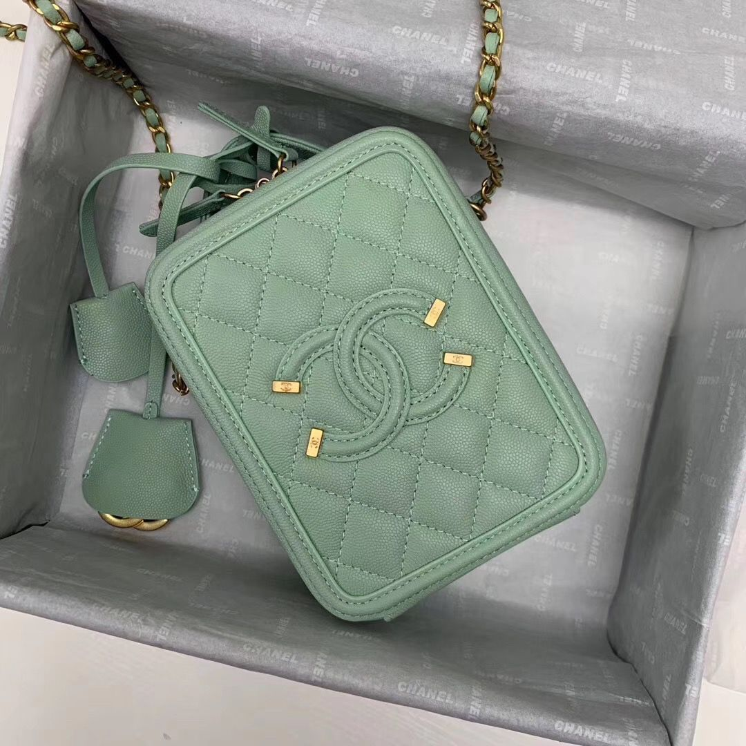 Chanel bags image by WinWinNew | Chanel bag, Pouch bag, Bags