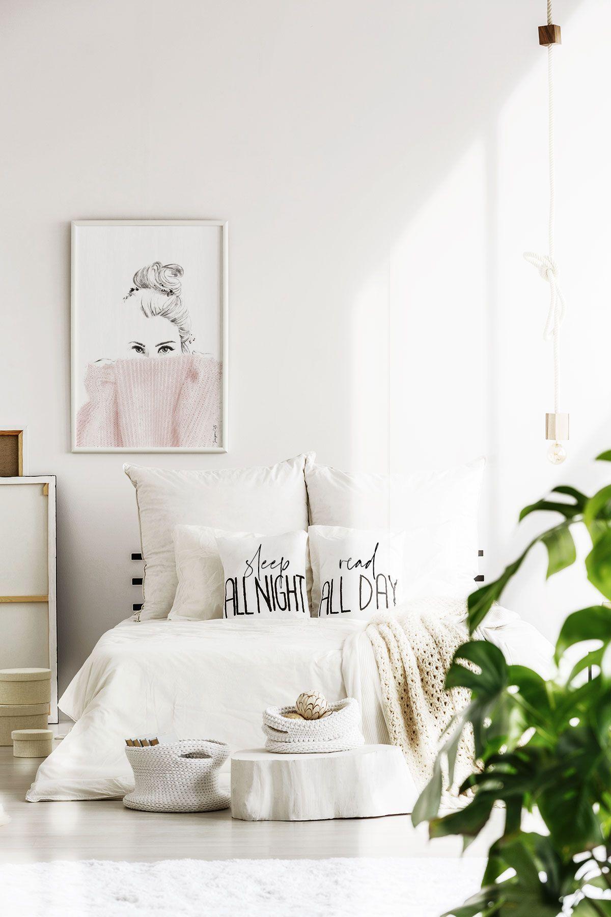 Juniper Six Minimalist Living Room Decor Minimalist Living Room Bedroom Diy