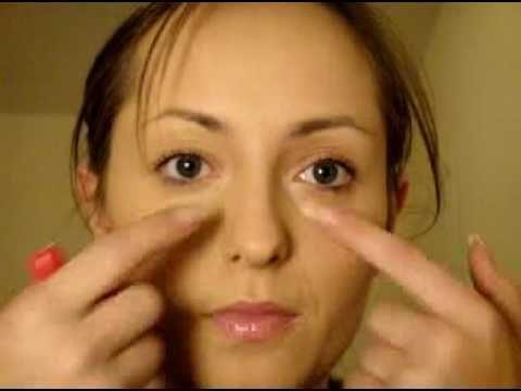 Photo of #Contouring #highlighting #makeup #Part #Tutorial Makeup tutorial: Contouring an…