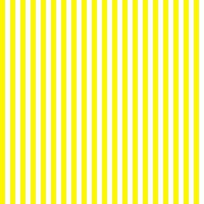 yellow | giallo | jaune | amarillo | gul | geel | amarelo