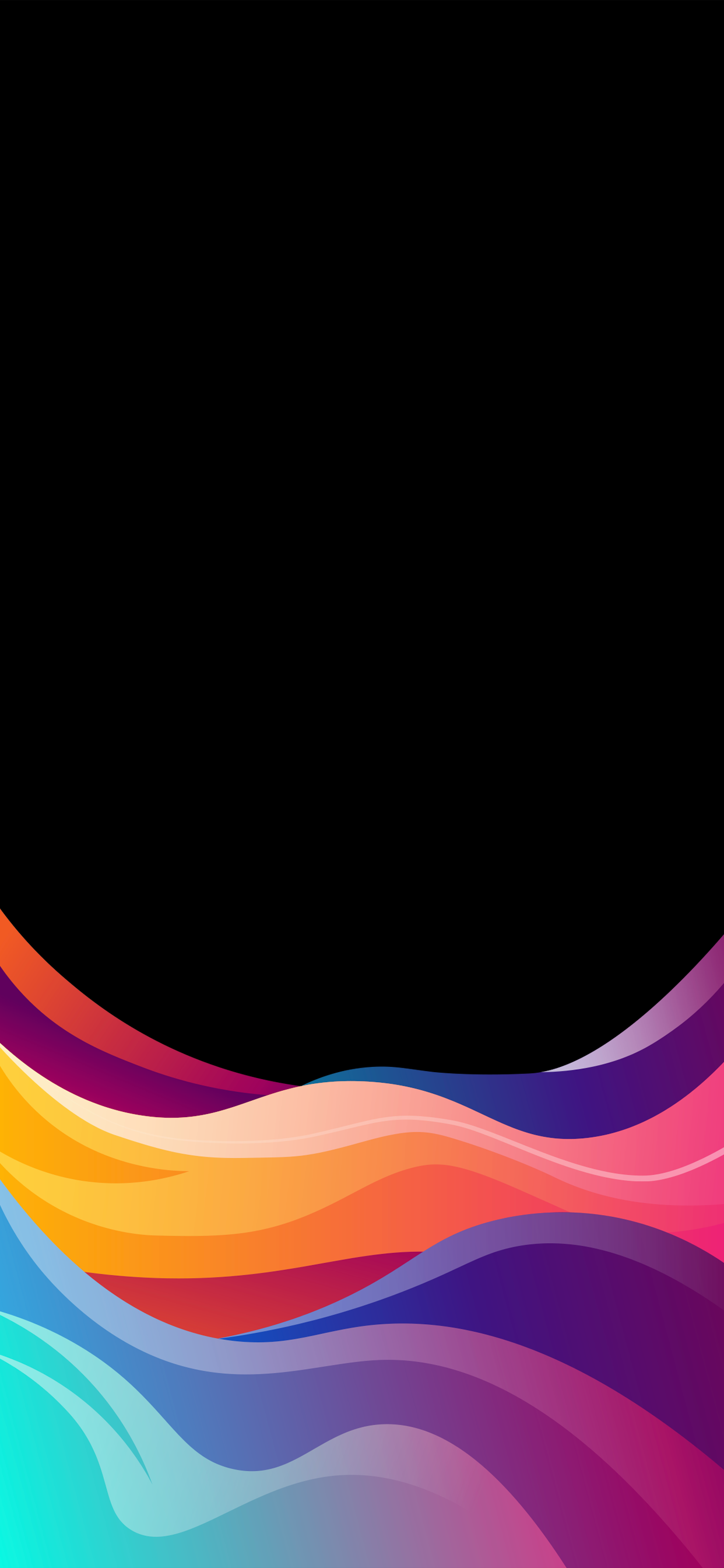 5 Awesome Iphone 8 Iphone Xs Or Iphone Xr Wallpapers 59 Art Wallpaper Iphone Iphone Wallpaper Iphone Wallpaper Modern