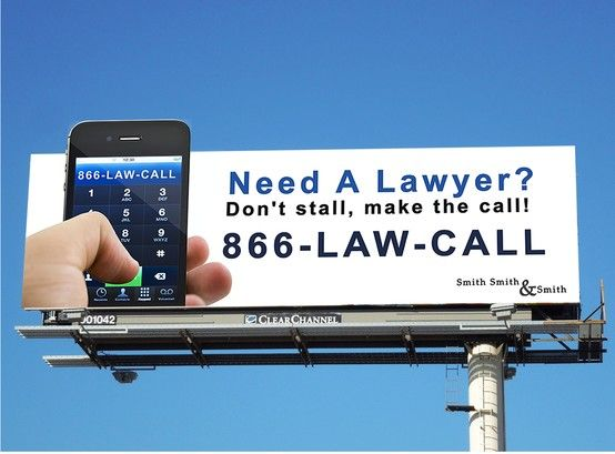 Another Great Legal Vanity Number To Boost Your Lawyer Advertising! Get  More Calls With 866