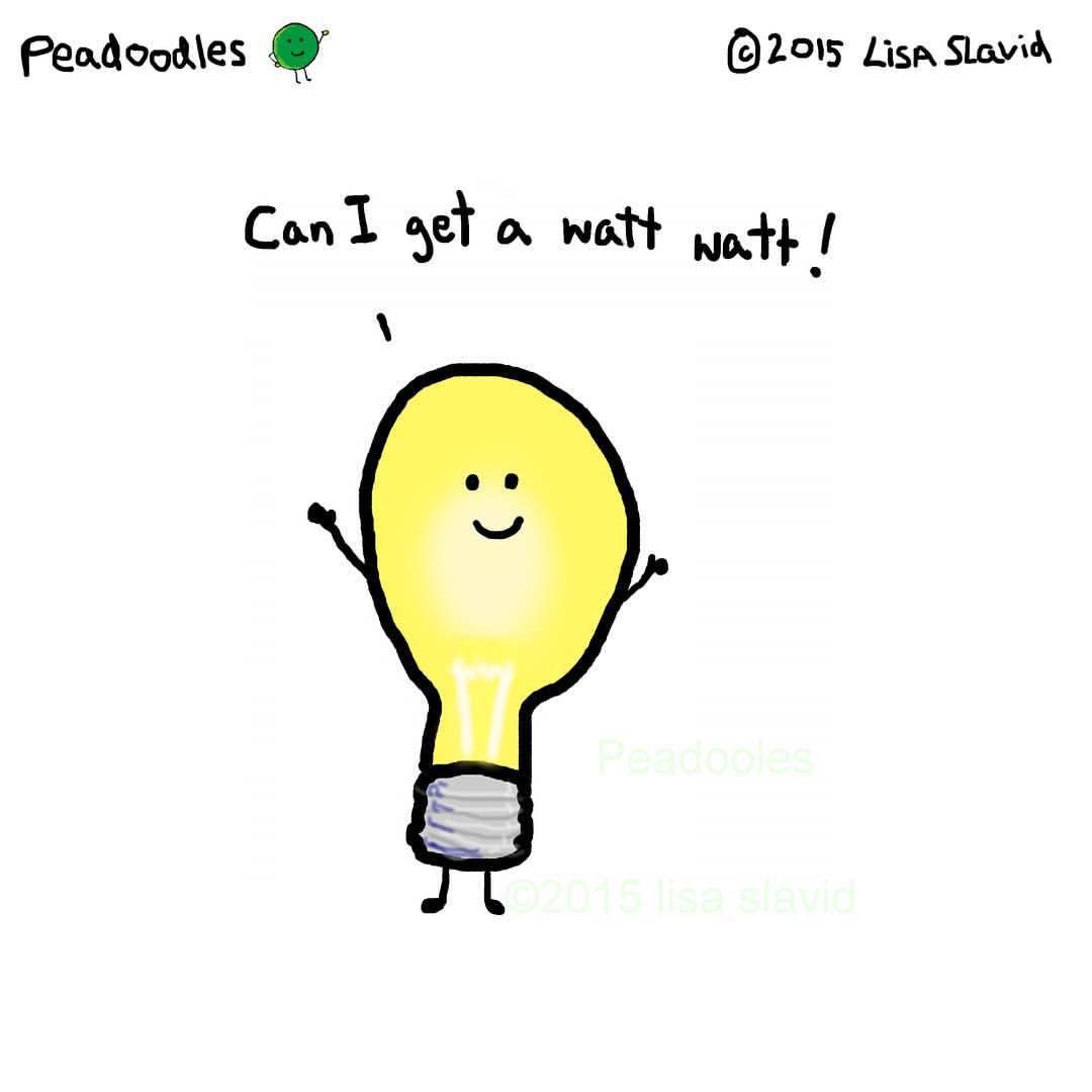 encouragement what whaat | Puns | Pinterest ...