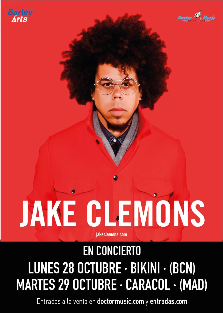Jake Clemons El Saxofonista De La E Street Band De Bruce Springsteen En Concierto Concierto Bruce Springsteen Venta De Entradas