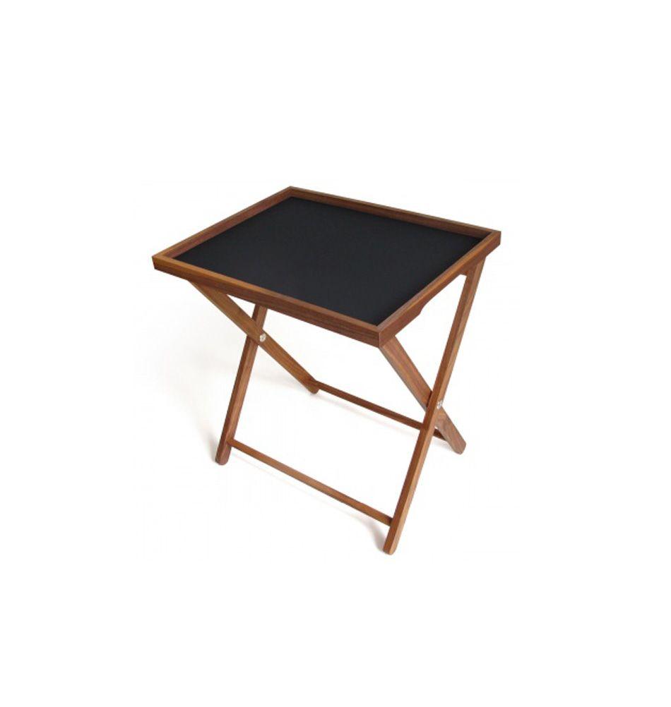 High Quality Tablett Tisch   Side By Side Design   Www.milanari.com Home Design Ideas