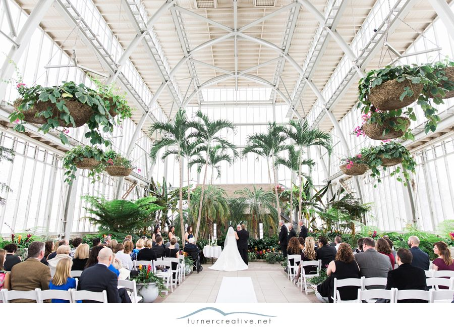 Holly And Randy Forest Park Wedding St Louis Mo Park Weddings Garden Wedding Venue Wedding Inspiration Fall