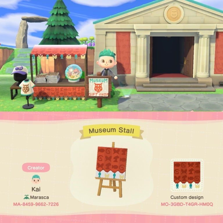 Pin By Joy Myers On Animal Crossing In 2020 Animal Crossing Animal Crossing Coffee Animal Crossing Qr