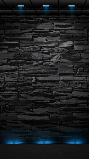 100 Wall Ideas Brick Wallpaper Wall Wallpaper
