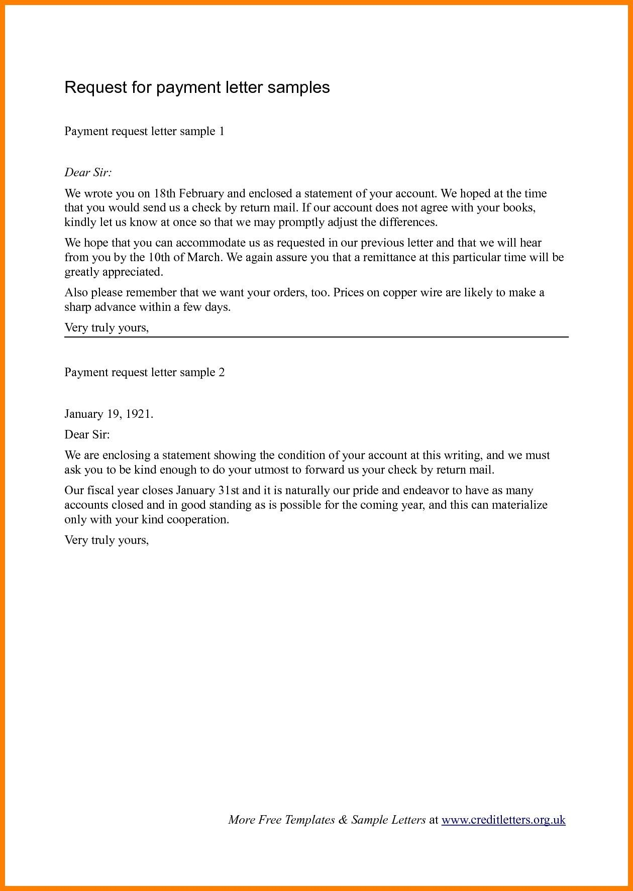 you can see this valid letter format for material request district manager resume f&b skills in best marketing resumes