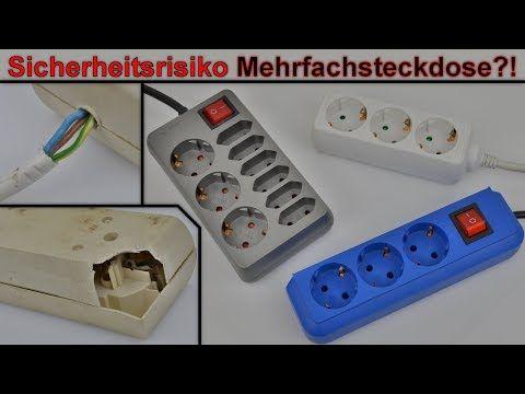 YouTube | Elektroinstalation | Pinterest