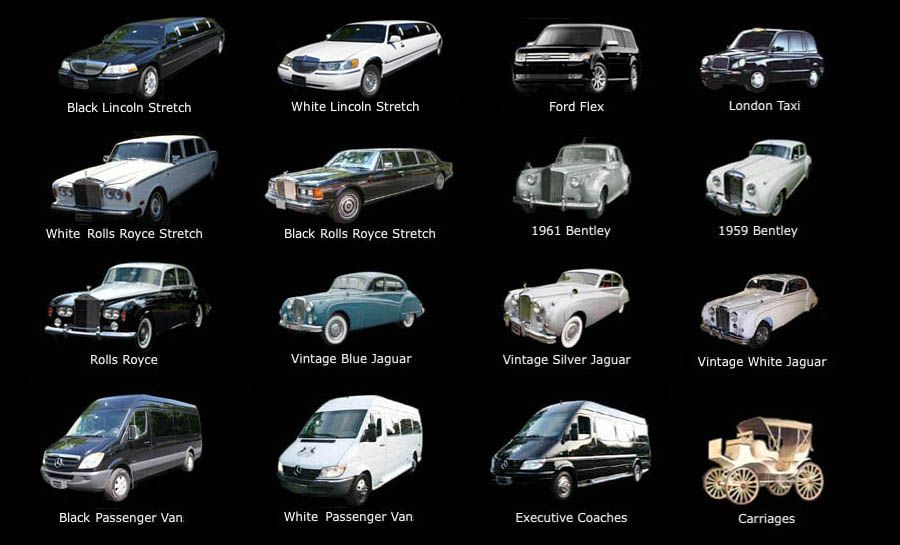 Call Us At 615 620 5466 To Book Your Corporate Car Classic Car Limousine Passenger Van Or Executive Coach Classic Car Rental Classic Cars Matchless