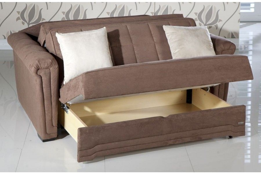 Cool Loveseat With Storage , Trend Loveseat With Storage 62 For Your Living  Room Sofa Ideas