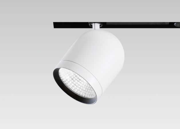Bullet work red dot award product design spots