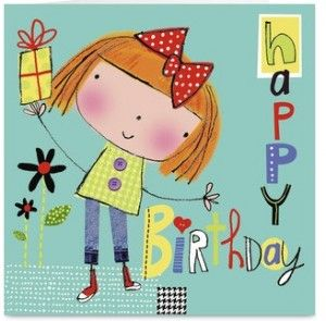 Cardstore is offering a 25000 free birthday greeting cards cardstore is offering a 25000 free birthday greeting cards every day for the next m4hsunfo