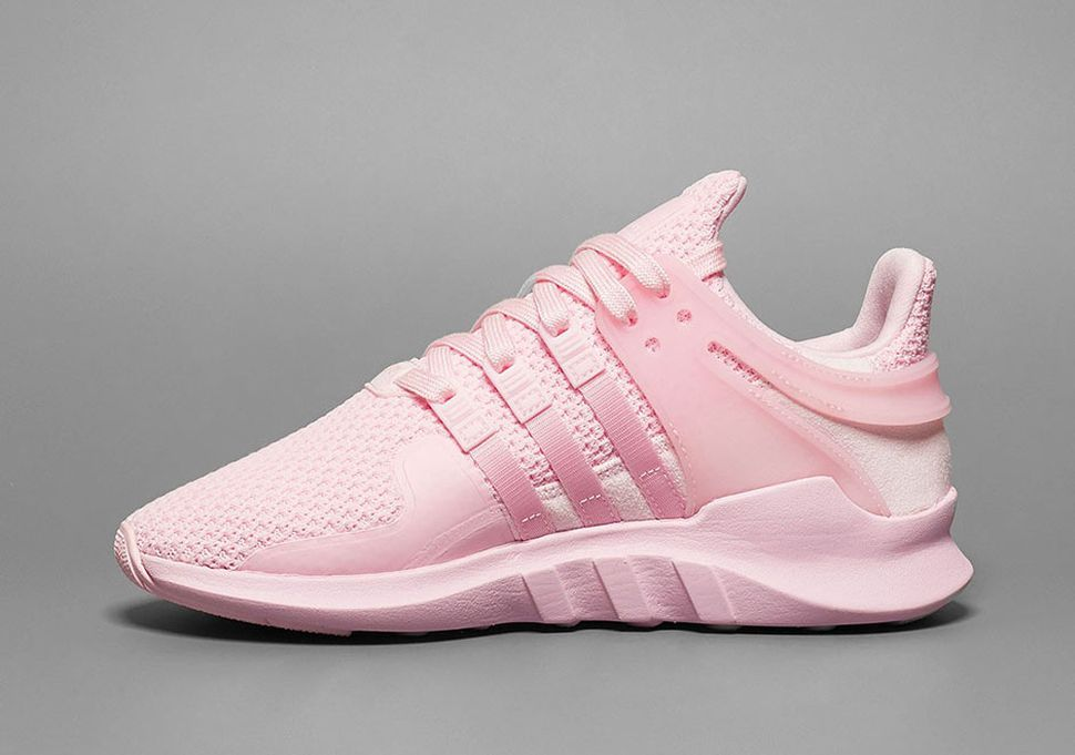 adidas eqt support adv triple pink 03 photo