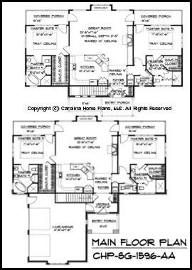 Awesome Story Bungalow House Plans Photos House Designs