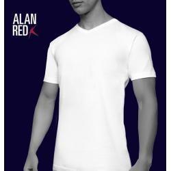 Alan Red West-Virginia (2er-Pack) Alan Red