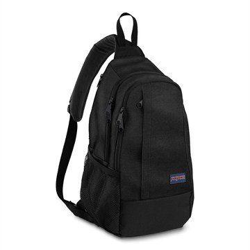7b32fd7af2947 JanSport Sliver Shoulder Pack
